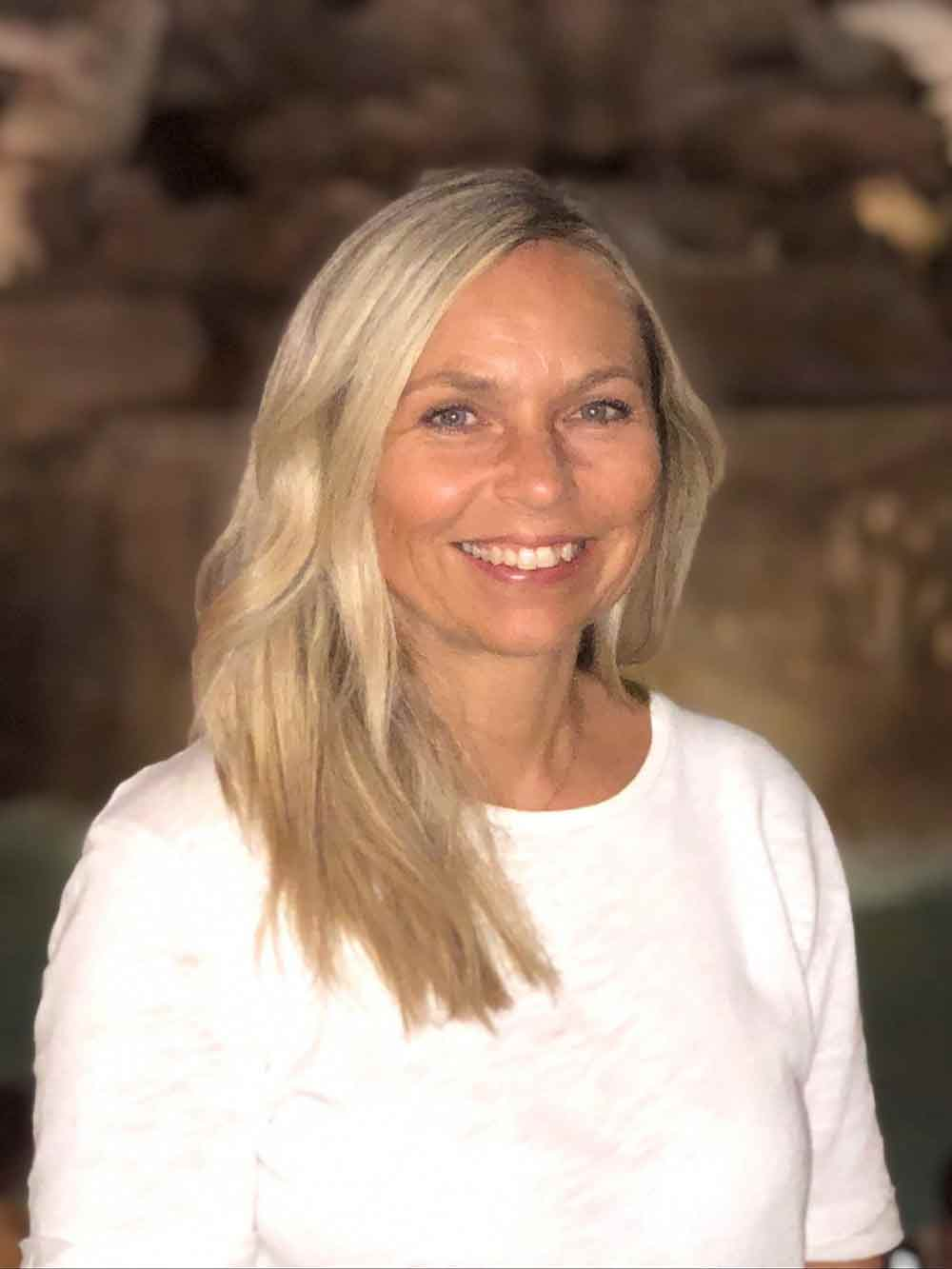Elisabeth Løken Stadheim